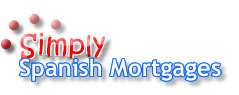 Simply Spanish Mortgages - Mortgages in Spain